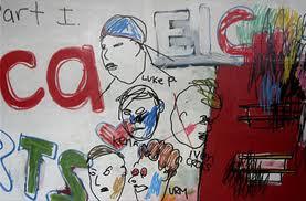 James Franco, Artiste