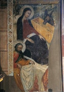14th-c.-nativity1
