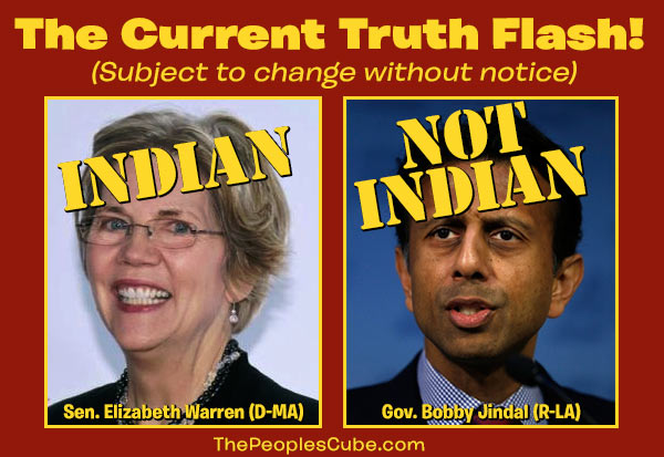 Current_Truth_Flash_Indian_Not