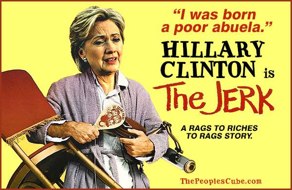 Hillary_Jerk_Abuela