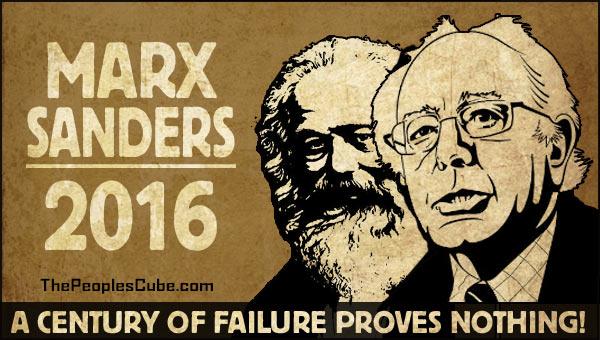 Marx_Sanders_2016