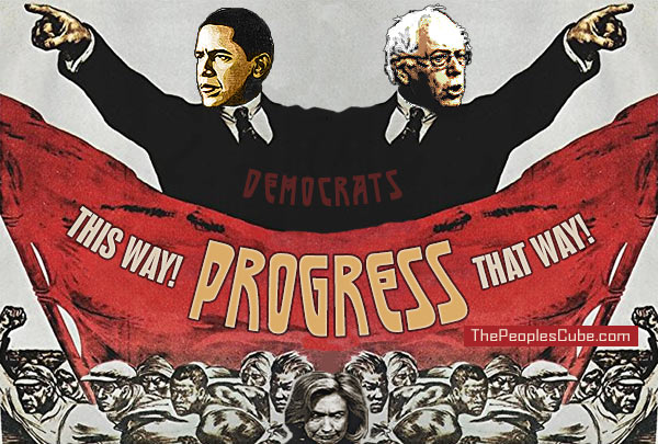 Sanders_Obama_Progress_ThisWay