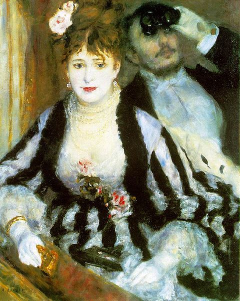 filepierre-auguste-renoir-la-loge-the-theater-boxjpg-1344184295_b