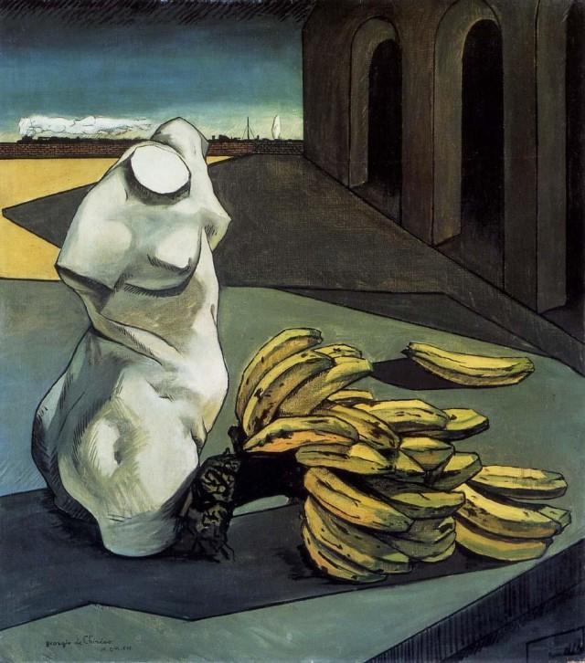 Giorgio-De-Chirico-The-Uncertainty-of-the-Poet-1913-640x726