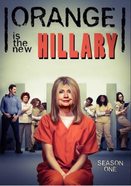Orange-Hillary-copy
