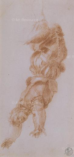 ART339552