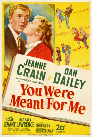 You_Were_Meant_for_Me_FilmPoster